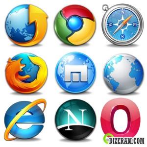 У меня всегда установлено несколько браузеров